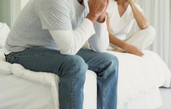 Что делать, если влюбилась в женатого? - Gord
